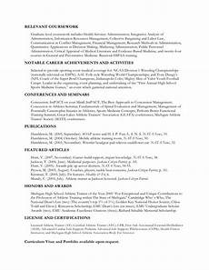 resume matthew hambletonpdf