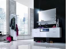 dekoration für flur flurm 246 bel ideen garderobe flur ideen garderobe k 252 cheninsel und garderoben