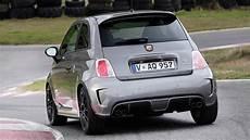 2015 fiat abarth 595 competizione review carsguide