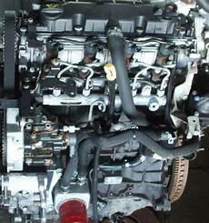 Citroen Jumper Motor 2 2 Hdi Autobaz 225 R Eu