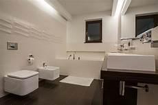 vasche da bagno ad incasso vasca da bagno standard da incasso o pannellata