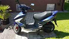 motorroller 125ccm gebraucht kaufen motorroller sym 125ccm bestes angebot sonstige marken