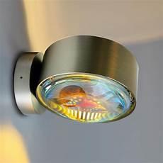 top light puk maxx wall led wandleuchte ohne zubeh 246 r 2 30813 emero de