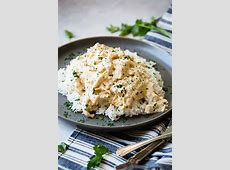 chicken and rice casserole with onion soup