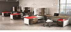 home office furniture warehouse logiflex level cheap office furniture furniture cheap