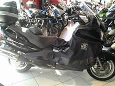 suzuki nantes moto occasion moto suzuki nantes univers moto