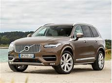 volvo xc90 for sale price list in the philippines april