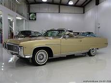 1969 Buick Electra 225 by 1969 Buick Electra 225 Custom Convertible Daniel