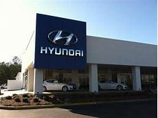 Hyundai Dothan Al hyundai of dothan dothan al 36301 car dealership and
