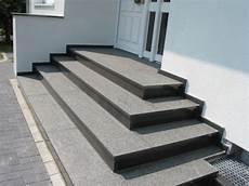 hauseingang gestalten treppe hauseingang gestalten treppe