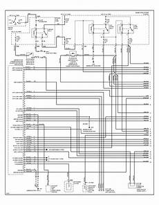 96 mercury mystique fuse box diagram 96 mercury mystique fuel runs even with ignition switch in position everything else