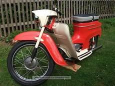 1967 jawa 50 type 20