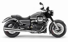 Moto Guzzi California 1400 Custom Specs 2014 2015