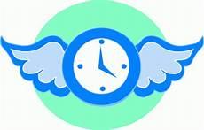 Malvorlagen Uhr Hochzeit Uhr Mit Fluegeln Ausmalbild Malvorlage Comics