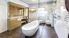 zuhause im glück badezimmer ideen bad archive ullrich bebra die badgestalter