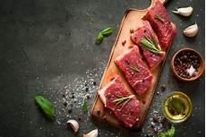 Aufgetautes Fleisch Wieder Einfrieren - fleisch einfrieren hofst 228 dter