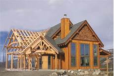 timber frame hybrid house plans hybrid timber frame home plans hamill creek timber homes