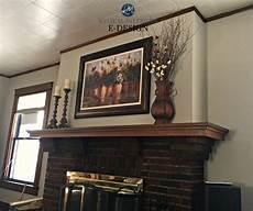 famous interior paint colors with oak trim hb94 famous interior paint colors with oak trim hb94