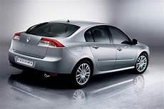 Nouvelle Renault Laguna Iii Pourquoi Attendre Le 4 Juin