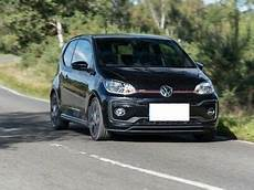vw up chiptuning empfehlungen f 252 r chiptuning motortuning passend f 252 r vw up