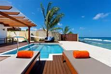 dream vacation taj exotica maldives 171 linxspire