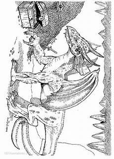 ausmalbilder fantasie drachen ausmalbild drache
