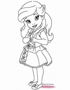 princess of avalor coloring pages coloring pages