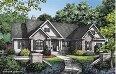 donald gardner house plans one story small house plans one story home plans don gardner