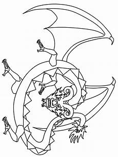 scary coloring pages coloring home