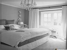 design schlafzimmer ideen schlafzimmer ideen grau wei 223 011 schlafzimmer design schlafzimmer einrichten und graues