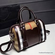 vente de sac de marque pas cher un r 233 tro pour le sac de marque pas cher eveil