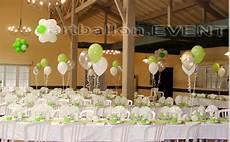 mariage d 233 coration de salle ballon pau 64 sud ouest