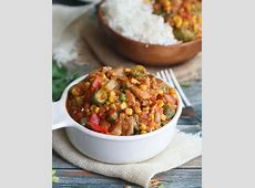 creole chicken and okra recipe_image
