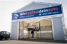 www wir kaufen dein auto de autoankauf m 252 nchen wirkaufendeinauto de
