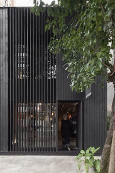 gm casa store loja gm 237 cias da casa jacobsen arquitetura fachada