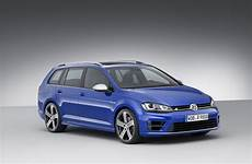 you can now order a vw golf r variant in germany for