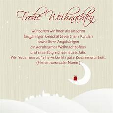 weihnachtskarten mit eigenem bild text oder logo