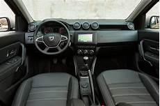 Le Nouveau Dacia Duster 2 Est Il Plus Cher Que Le Duster 1