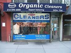 West Side Cleaners by Mayson Cleaners 242 W 72nd St West Side New York