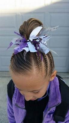 11 cool and practical hairstyle for training little