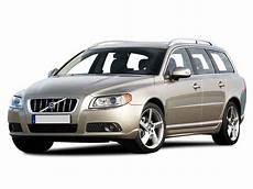 car repair manuals online pdf 2008 volvo v70 seat position control volvo v70 2008 2009 2010 service pdf manual autos y motos