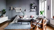 comfortable corner sofa ideas perfect for every living