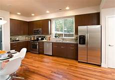 kitchen design tiles ideas 20 best kitchen tile floor ideas for your home theydesign net theydesign net
