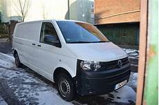 vw transporter lang rent a car