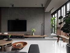 Zen Home Decor Ideas by Zen Style Interiors Bathroom Design And Living