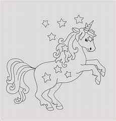 Malvorlagen Unicorn Cake Die Besten 315 Kostenlos Ausmalbilder Pferde Zum