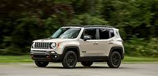 2020 jeep release date 2019 jeep renegade trailhawk release date 2019 2020 jeep