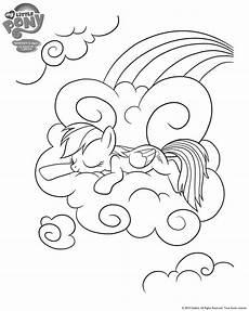 pin by szabo on mara s colouring unicorn
