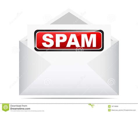 Spammer Un Site