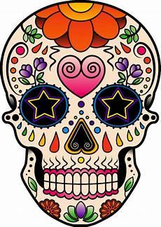 crane mexicain r 233 aliser un dessin de cr 226 ne mexicain dessindigo